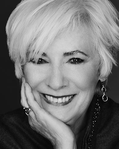 betty buckley youtubebetty buckley memory, betty buckley, betty buckley ghostlight, betty buckley carrie, betty buckley cats memory, betty buckley cats, betty buckley awards, betty buckley net worth, betty buckley over you, betty buckley imdb, betty buckley twitter, betty buckley eight is enough, betty buckley sunset boulevard, betty buckley grey gardens, betty buckley youtube, betty buckley movies and tv shows, betty buckley feet, betty buckley awards 2015, betty buckley instagram, betty buckley with one look