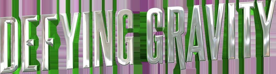 Defying Gravity - ディファイング•グラビティ コンサート